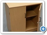 Under Bench Storage Unit UBU7/11